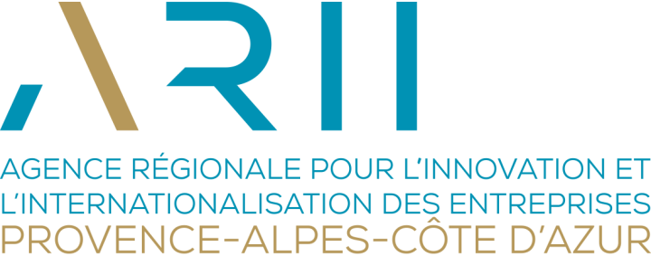Logo_AriiBaseline_Couleur_uwhwfg