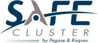 Logo_dpi_RVB_POSITIF
